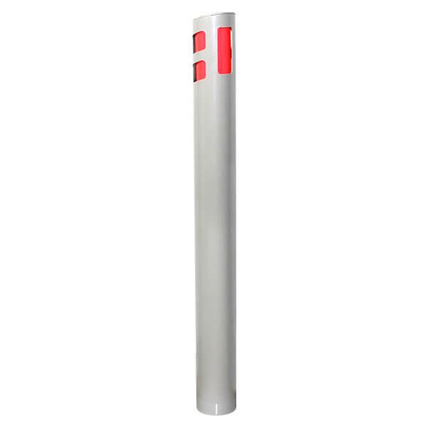 Парковочный столбик бетонируемый СХБ2-76.000 СБ