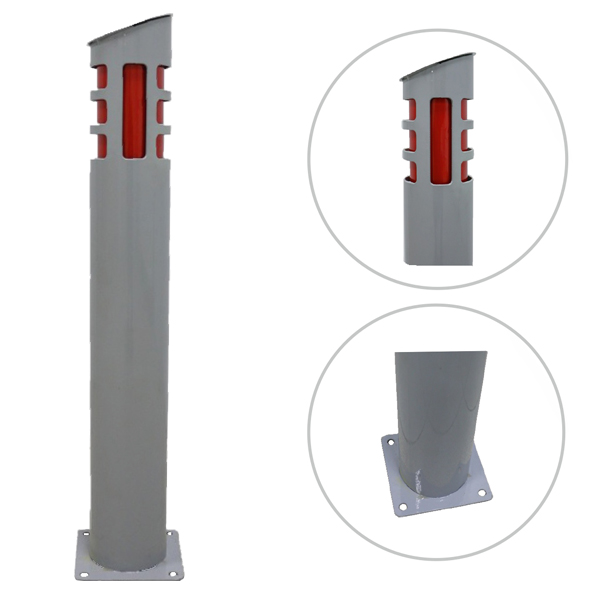 Парковочный столбик анкерный СХА-108.000 СБ