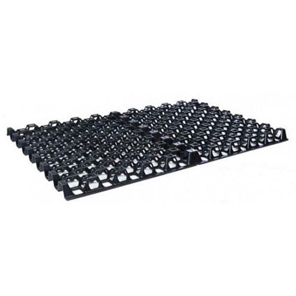 Решетка для заморозки 1200х800х50 мм