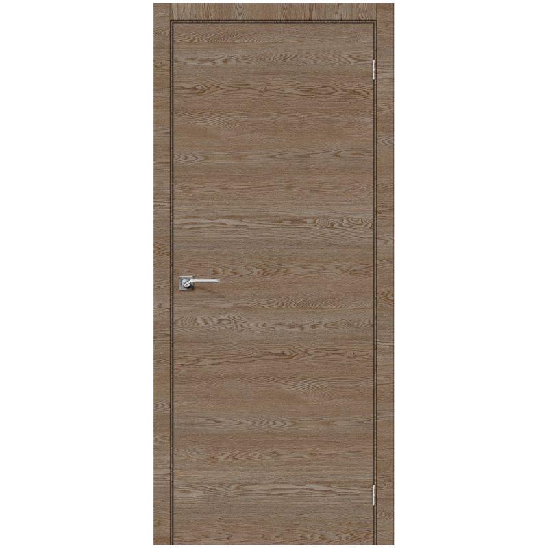 Межкомнатная дверь Порта-50, East Skyline