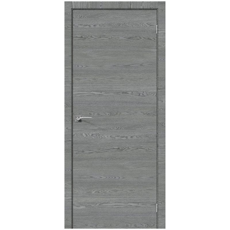 Межкомнатная дверь Порта-50, West Skyline