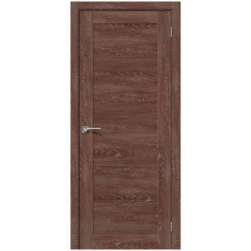 Межкомнатная дверь Легно-21, Chalet Grande