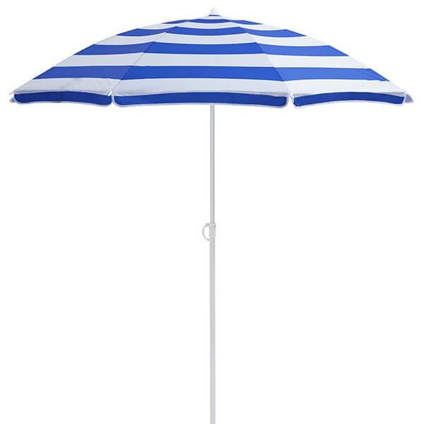 Зонт пляжный Tweet 180 см