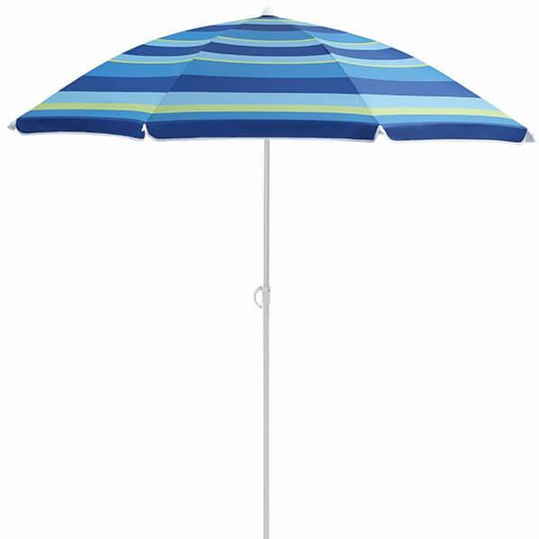 Зонт пляжный Tweet 200 см