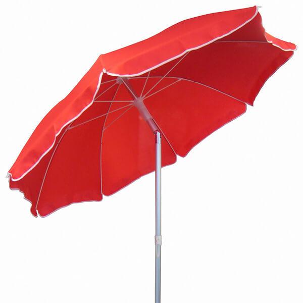 Зонт пляжный Tweet 220 см