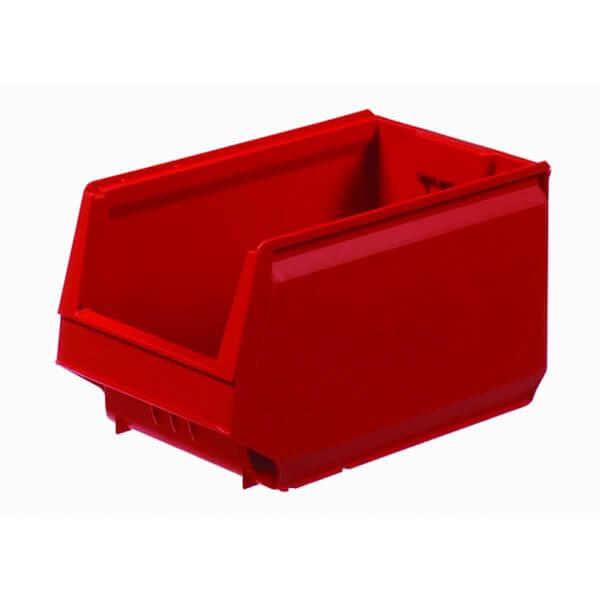 Лоток для склада System 9000 350х206х150 мм