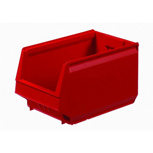 Лоток для склада System 9000 250х148х130 мм