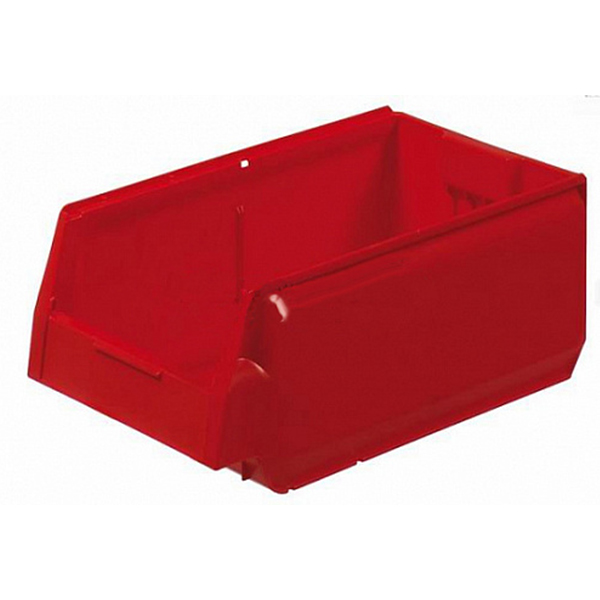 Лоток для склада System 9000 170х105х75 мм