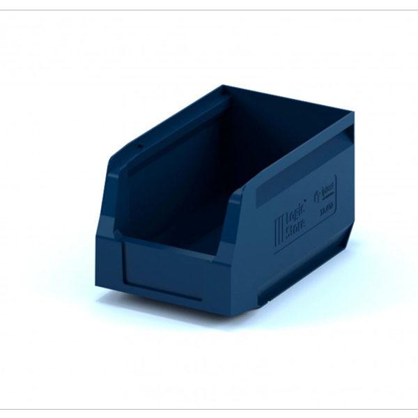 Лоток складской Logic Store 250x150x130 мм