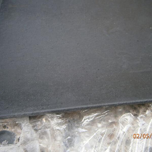 Дорожки противоскользящие резиновые (ТМКЩ) ГОСТ 7338-90, 10 мм, 10м