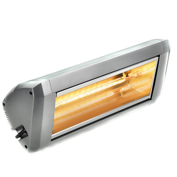 Инфракрасный обогреватель Heliosa Hi Design 9 2200 Вт