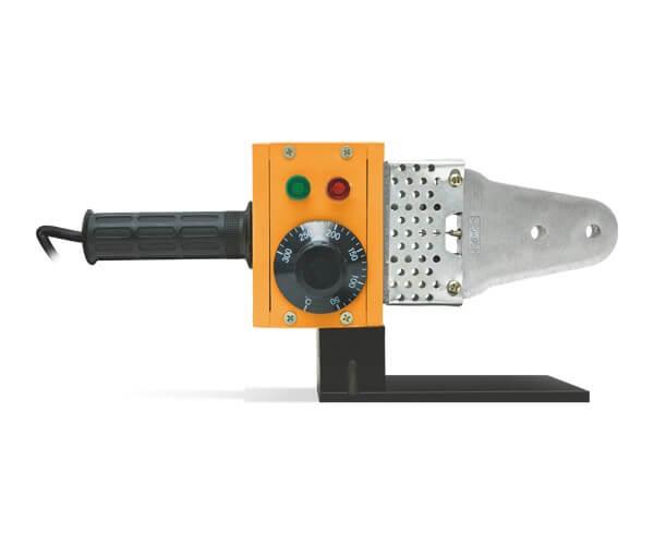 Аппарат для сварки пластиковых труб FoxPlastic 900