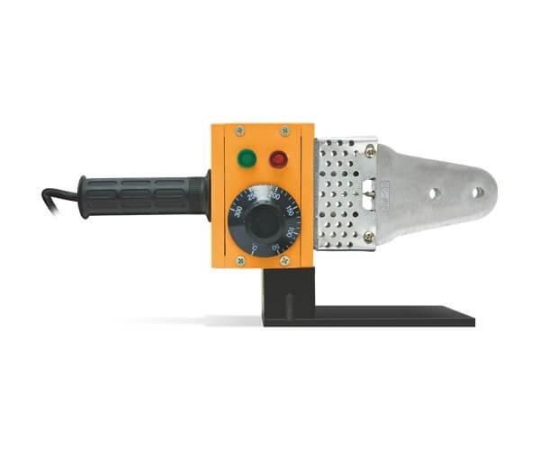 Аппарат для сварки пластиковых труб FoxPlastic 1600