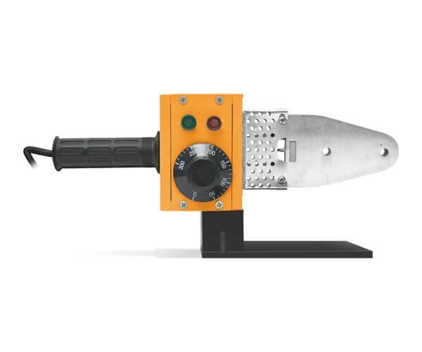 Аппарат для сварки пластиковых труб FoxPlastic 2200