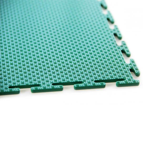 Модульное напольное ПВХ-покрытие Sensor Stiks 7x500x500 мм