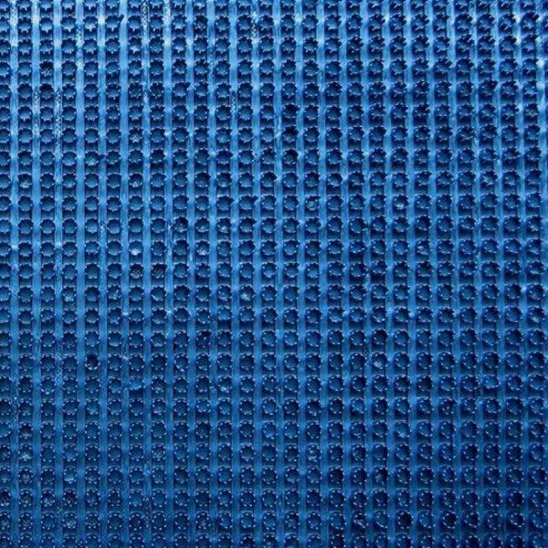 Щетинистое покрытие Газон 15000х900х16 синий