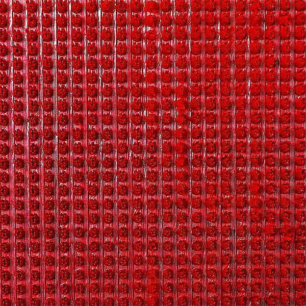 Щетинистое покрытие Газон 15000х900х16 красный