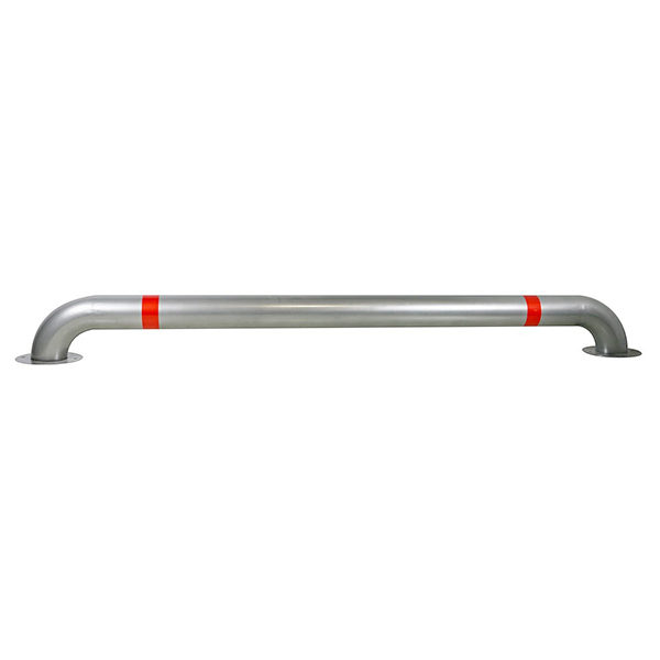 Колесоотбойник КО-108.1.000 СБ (труба Ø108)