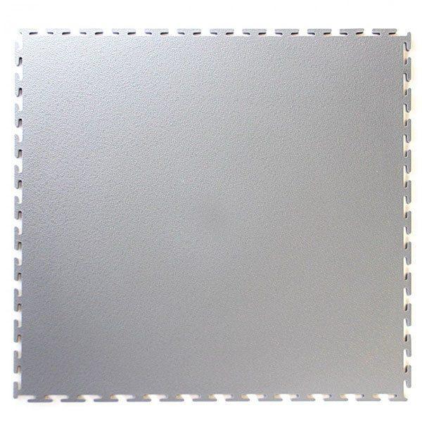 Модульное напольное ПВХ-покрытие Sensor Bit 5x500x500 мм