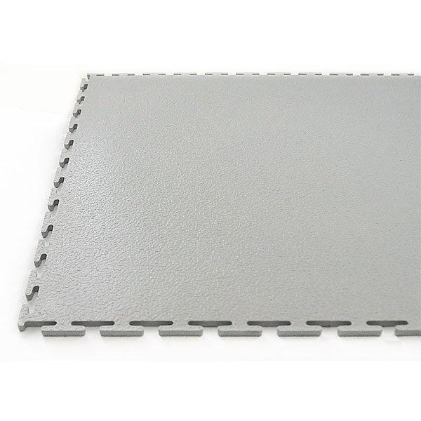 Модульное напольное ПВХ-покрытие Sensor Euro 5x500x500 мм