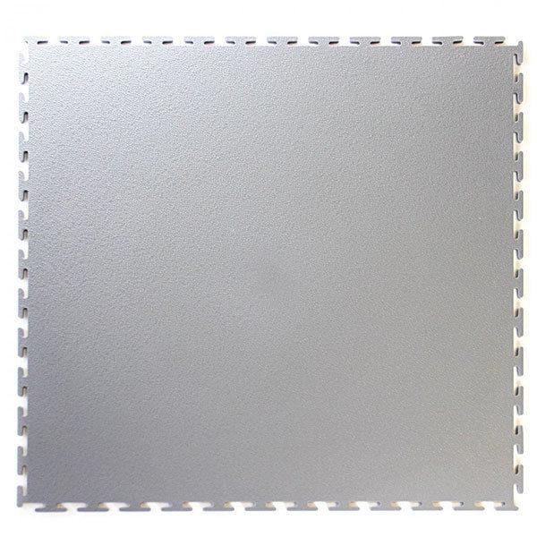 Модульное напольное ПВХ-покрытие Sensor Bit 7x500x500 мм