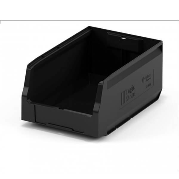 Лоток складской Logic Store 350x225x150 мм
