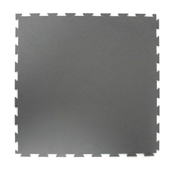 Модульное напольное ПВХ-покрытие Sensor Stone 5x500x500 мм