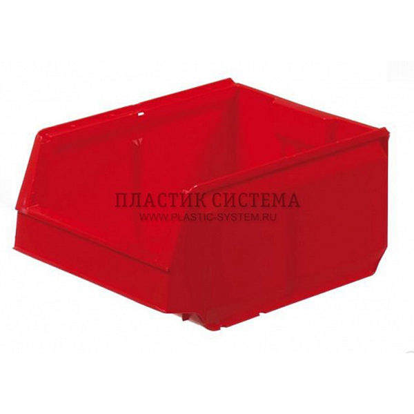 Лоток для склада System 9000 300х230х150 мм