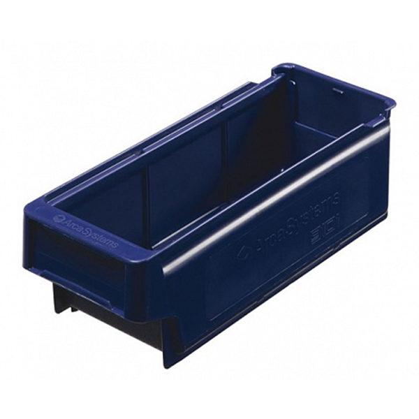 Лоток для склада System 9000 300х115х100 мм