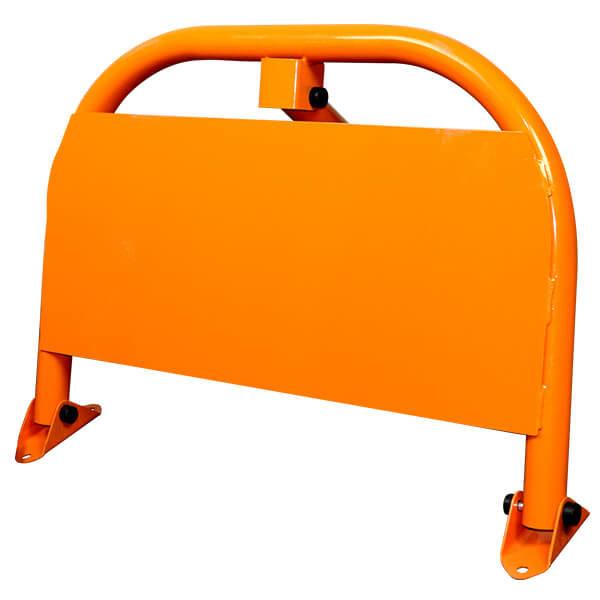 Парковочный барьер БПЛ-1.000 СБ