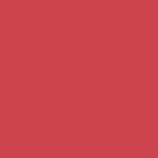 ЛДСП ЧФМК 2750x1830x25 антарес