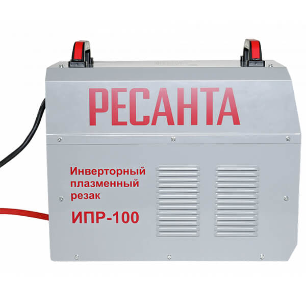 Инверторная установка Ресанта ИПР-100