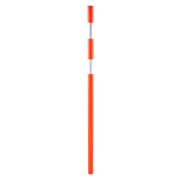 Веха сигнальная 40 мм (длина 1,2 м)