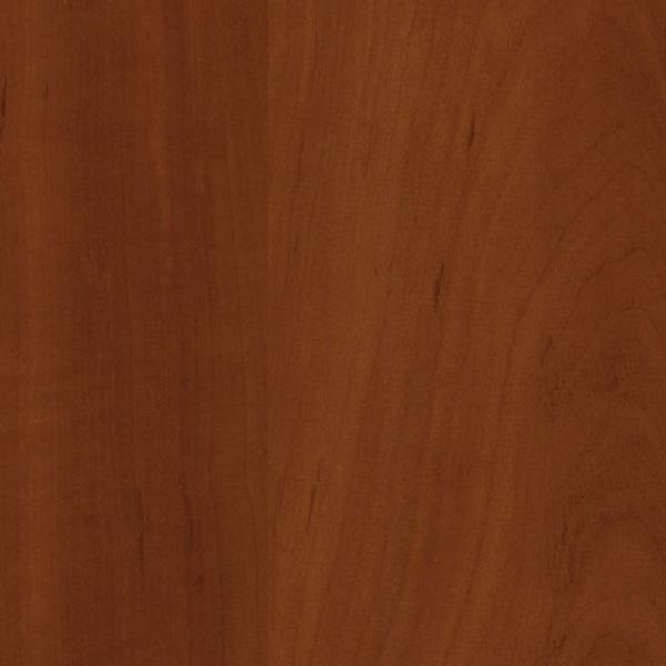 ХДФ 2800x2070x3 мм яблоня локарно