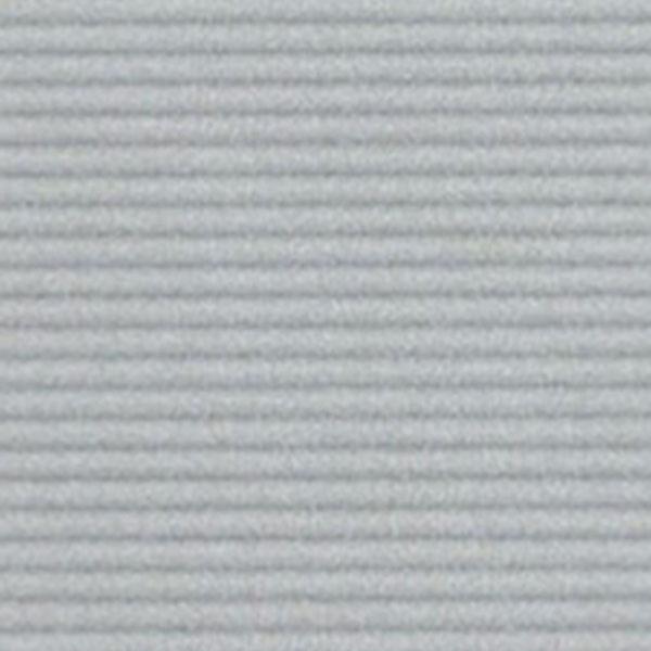 Столешница Вардек алюминиевая полоса
