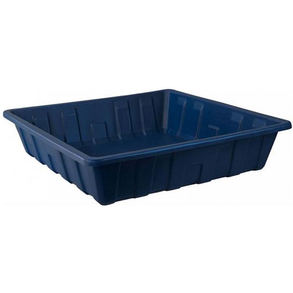 Контейнер для отходов 1120х1120х250 мм