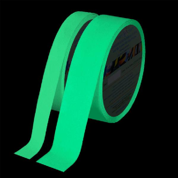 Противоскользящая лента ФЭС SlipStop Systems без абразива 18,3 м 25 мм