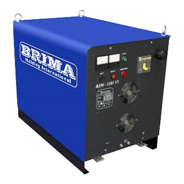 Сварочный выпрямитель Brima ВДМ-1203 У3