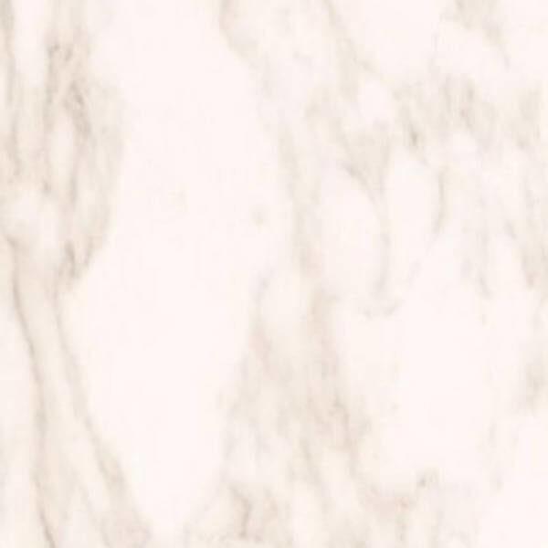 Кромка для столешниц Вардек мрамор каррара