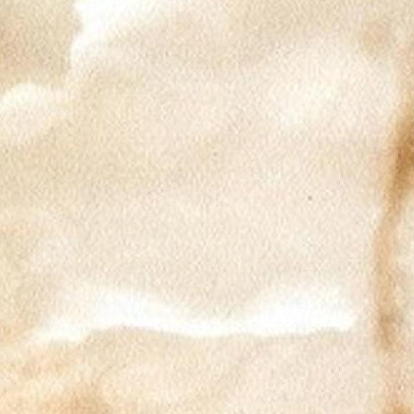 Кромка для столешниц Вардек оникс серый