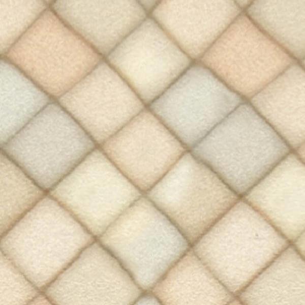 Кромка для столешниц Вардек мозаика итальянская